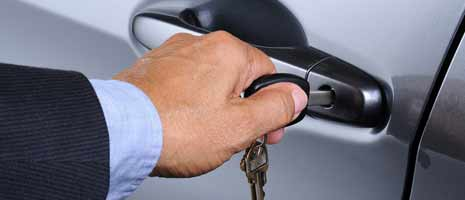Roswell GA Locksmith